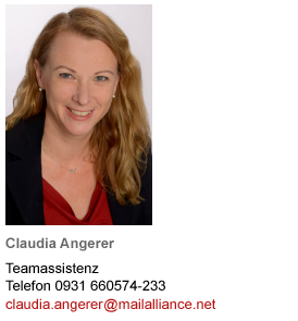 2019_claudia_angerer